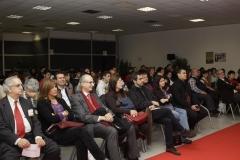 10 Pubblico in sala