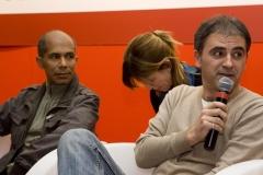 12 E Borges e Marcelo Lujan