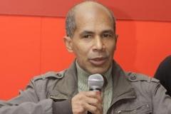 13 Edgar Borges Rep Bolivariana del Venezuela