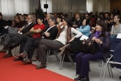 16 Pubblico in sala