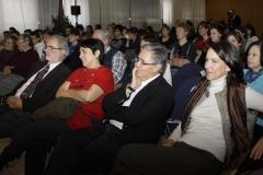 17 Pubblico in sala