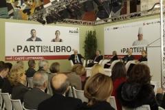 23_Inaugurazione_Pi_Libri_pi_Liberi