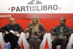 30 S Tedeschi S Irrazabal E Borges