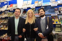 30_R_D_Paz_Honduras_S_Irrazabal_Hector_Vega_Messico