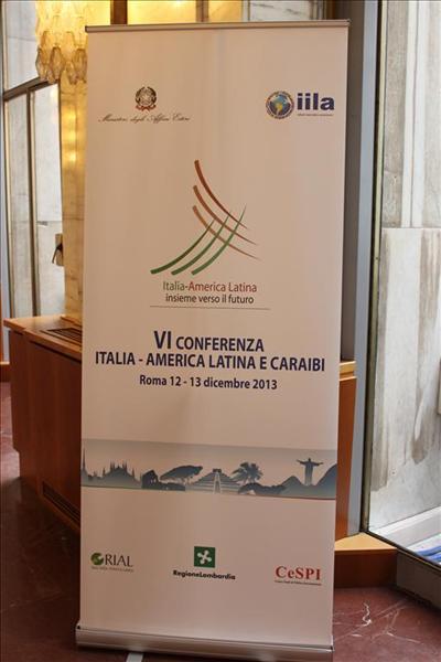 01 VI_Conferenza_Italia_America_Latina_e_Caraibi_400x600