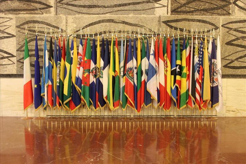 02 VI_Conferenza_Italia_America_Latina_e_Caraibi_800x534