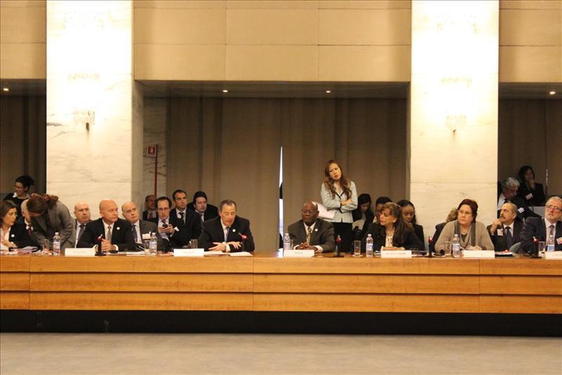 07 VI_Conferenza_Italia_America_Latina_e_Caraibi_800x534