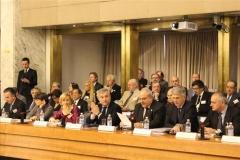 03 VI_Conferenza_Italia_America_Latina_e_Caraibi_800x534
