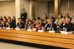 06 VI_Conferenza_Italia_America_Latina_e_Caraibi_800x534