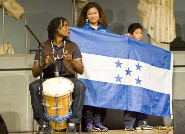 14_bandiera_honduras