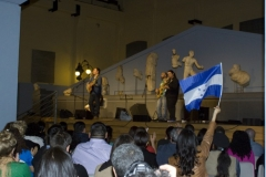 12_bandiera_honduras