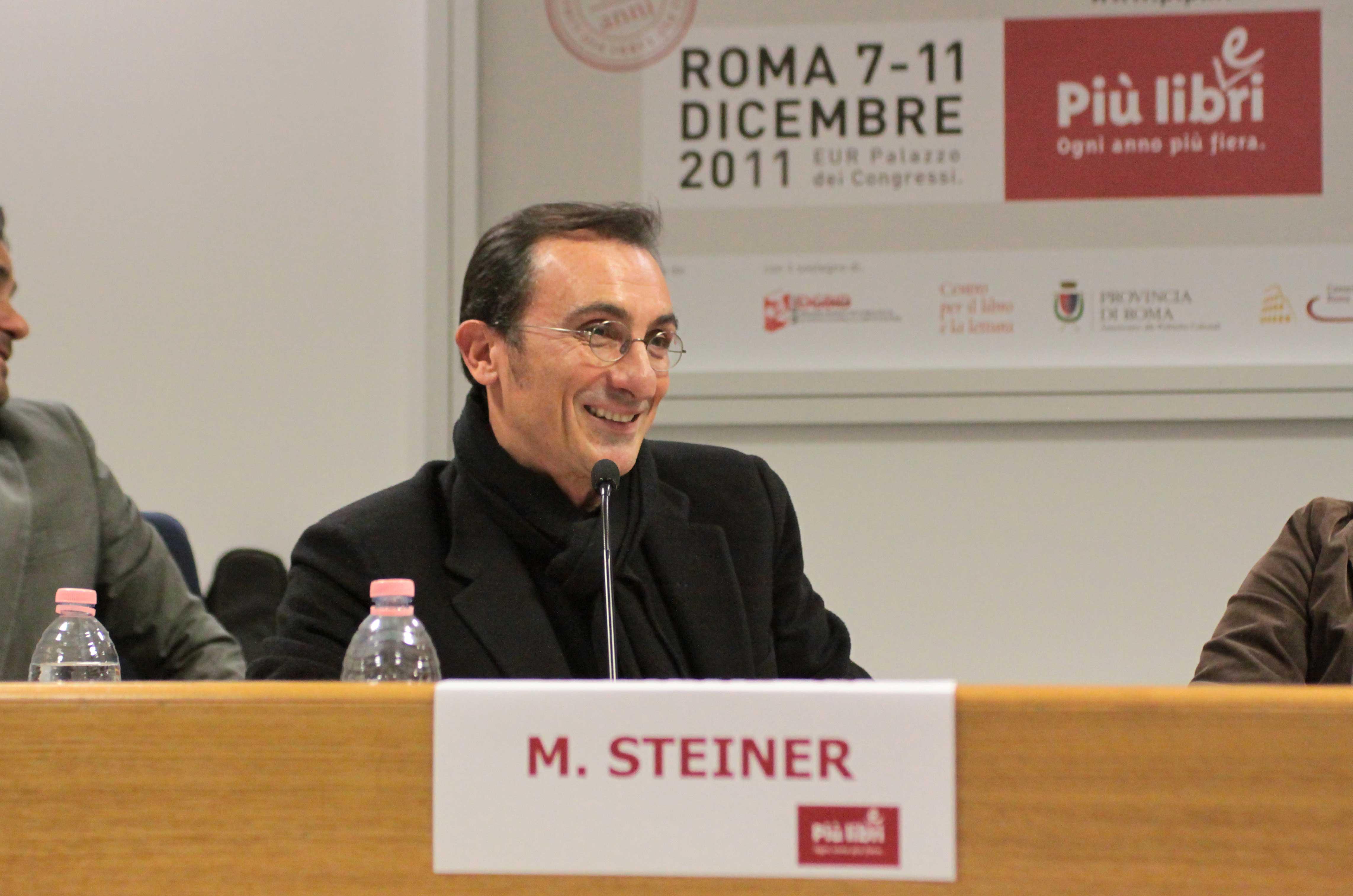 08_Marco_Steiner