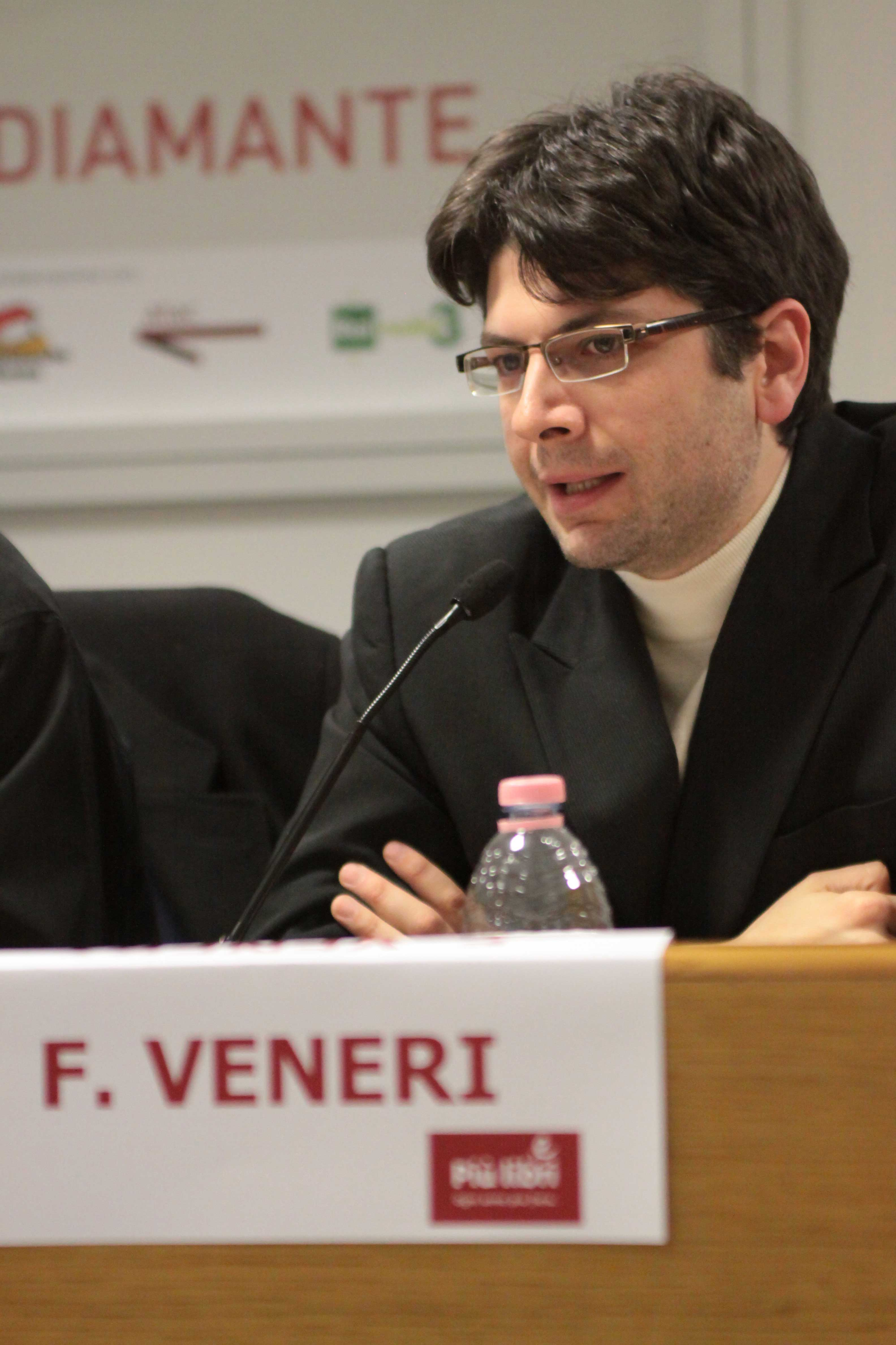 09_Federico_Veneri