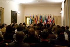 02_Concerto_inaugurale_nella_sede_IILA_Ana_Karina_Rossi
