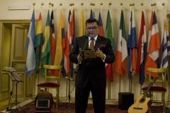 03_Presidente_IILA_Amb_Federico_Ortuno_Victory