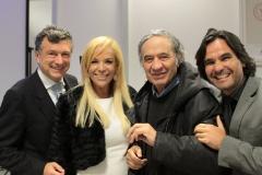 10_F_Guiglia_S_Irrazabal_Fred_Bongusto_D_Moreno
