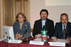 conferenza_sant_egidio_03