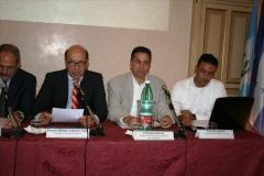 conferenza_sant_egidio_05