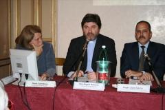 conferenza_sant_egidio_09