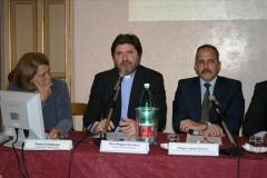 conferenza_sant_egidio_10