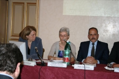 conferenza_sant_egidio_13