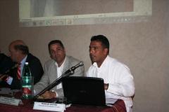 conferenza_sant_egidio_15