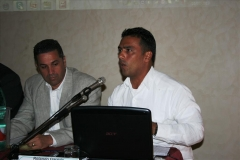 conferenza_sant_egidio_16