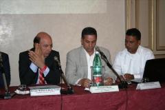conferenza_sant_egidio_17