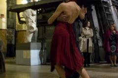 08_ballerini_tango 2
