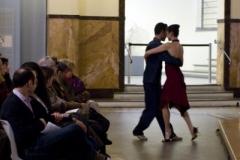 08_ballerini_tango