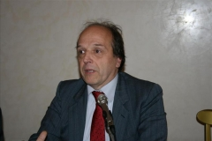 workshop_territori_21_11_2013_0111