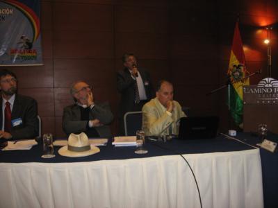 Bolivia_1_093_400x300