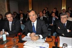 V Conferenza Italia Ameria Latina
