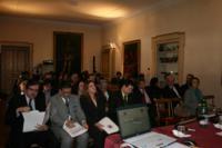 conferenza_rimesse_7-4-11_016_200x133