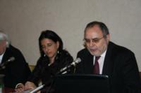 conferenza_rimesse_7-4-11_032_200x133