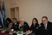 conferenza_rimesse_7-4-11_033_200x133
