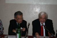 conferenza_rimesse_7-4-11_036_200x133
