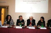 conferenza_rimesse_7-4-11_037_200x133