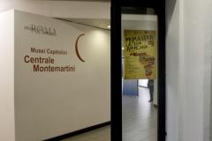 1centrale_montemartini