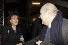 06 S Cavalieri Direttore generale IILA e Sottosegretario Giro