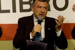 09 Federico Guiglia