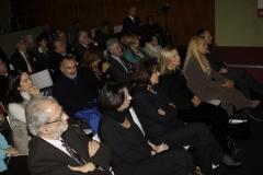 19 Pubblico in sala