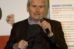 22 Carlo Marroni