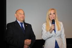 ambasciatore_guatemala_a_trinidad