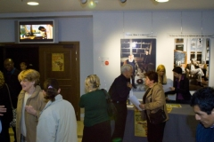 foyer_casa_del_cinema