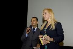 l_incaricato_d_affari_del_costa_rica_adonai_arias