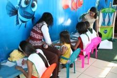 Prevenzione e cura HIV pediatrico