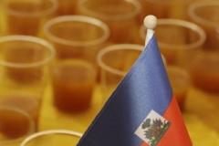 11a_Bevanda_Haiti