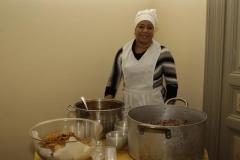 12a_Gastronomia_Cuba
