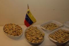 16_Gastronomia_Rep_Bolivariana_Venezuela